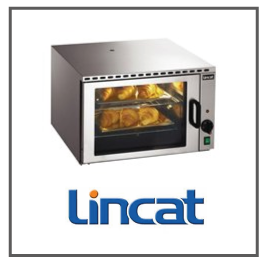 Lincat Convection