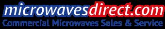 Microwavesdirect.com